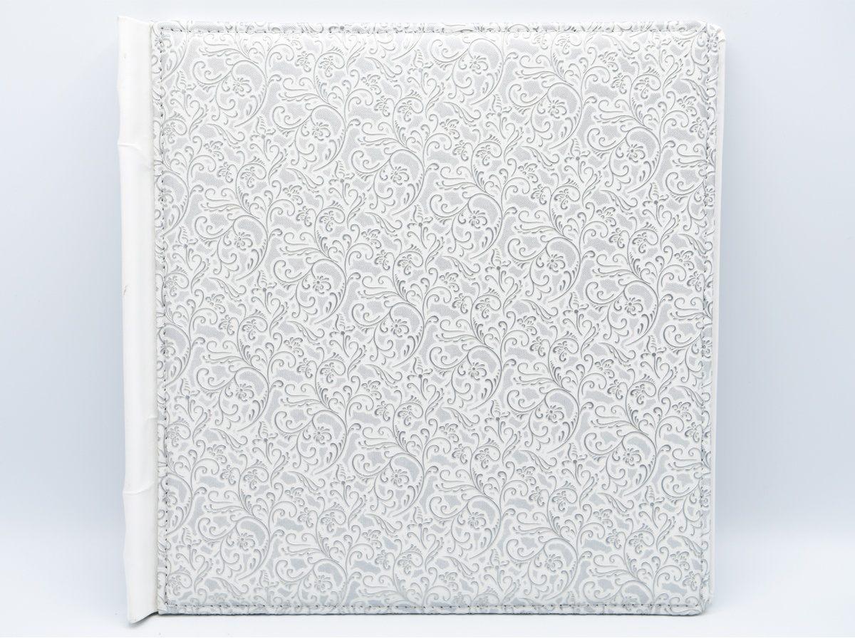 Coperta alba