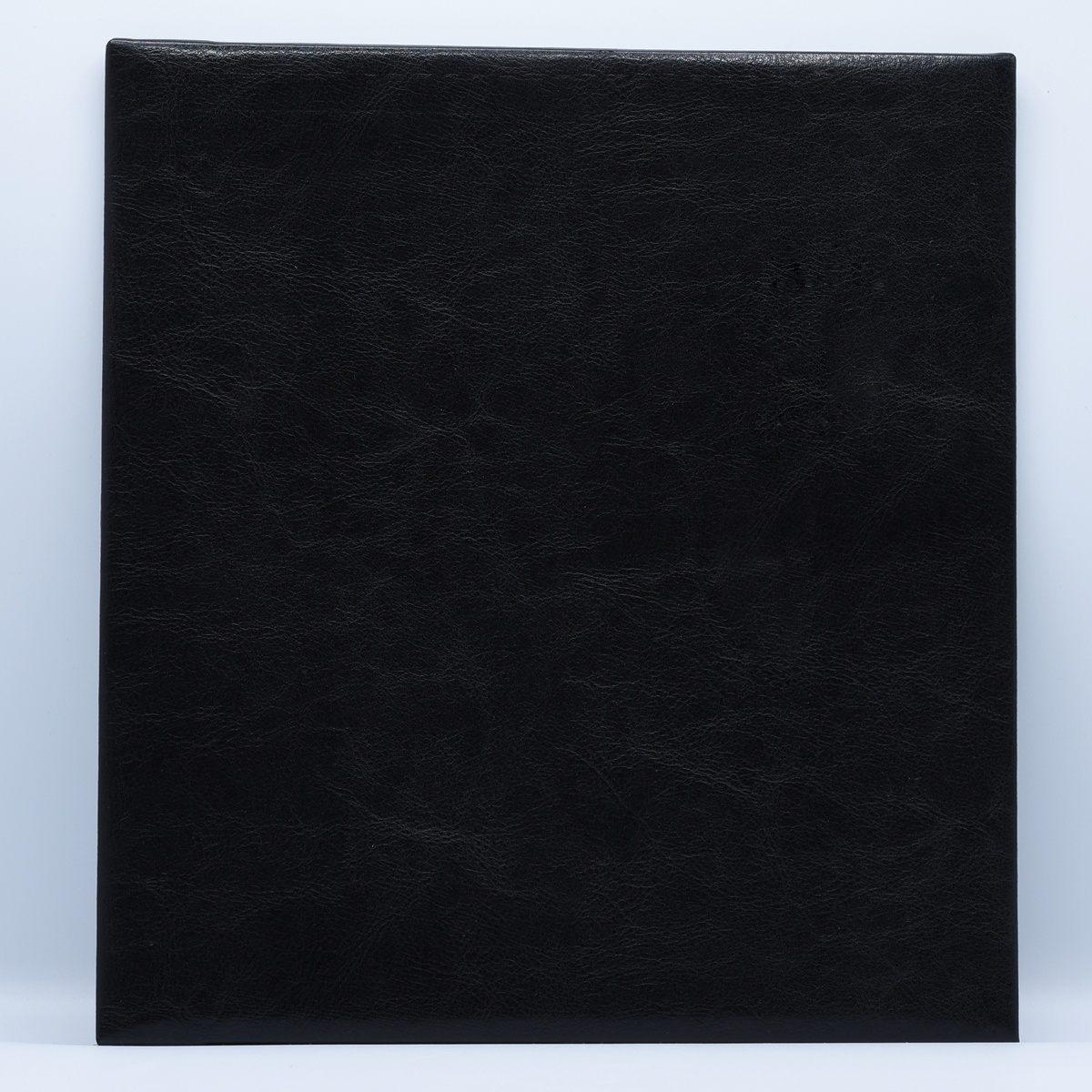 Coperta neagra