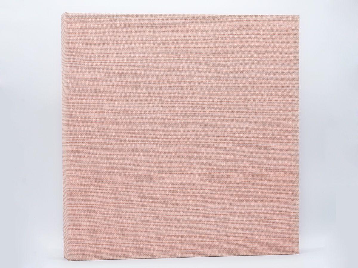 Coperta roz corai