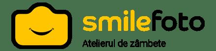 Smile Foto